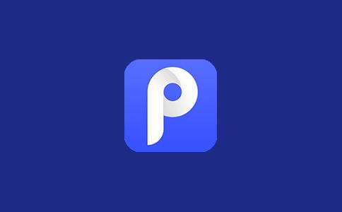 Cisdem PDFMaster 4.0.0 破解版 PDF OCR识别转换和编辑器