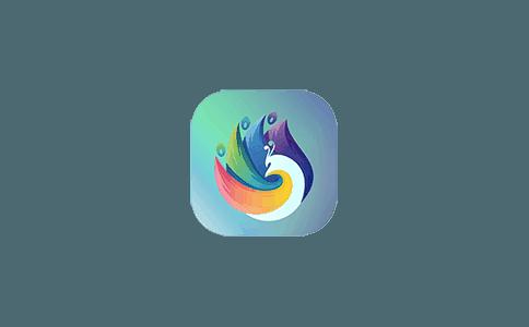 Kit for Affinity-Templates 1.1 中文破解版 漂亮的 Affinity 设计模板 平面设计 第1张