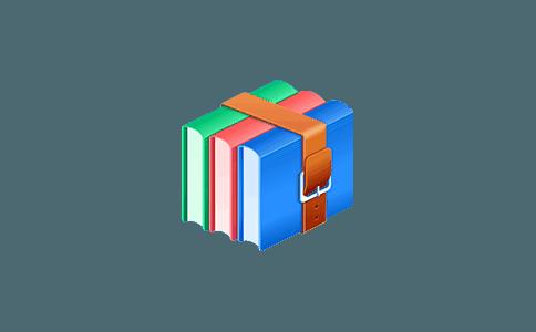 360压缩大师 1.0.1 Mac压缩软件 压缩工具 第1张