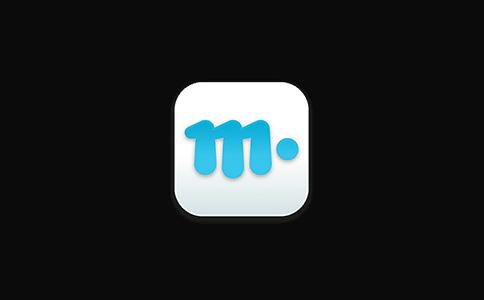 Marked 2.6.8 优秀的Markdown预览工具  第1张