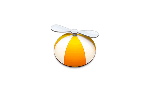 Little Snitch 4.5 破解版 老牌的mac防火墙软件 防火墙 第1张