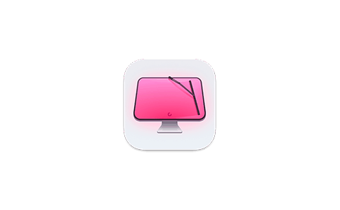 CleanMyMac X 4.7.0  强大的mac系统清理工具  第1张