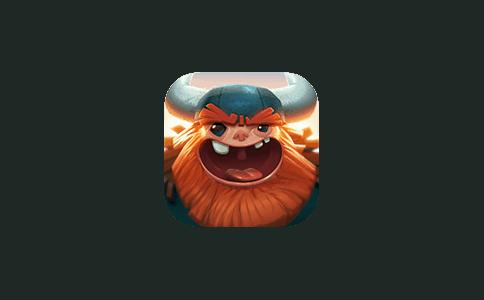 Oddmar for Mac 1.001 《奥德玛》动作冒险平台游戏  第1张