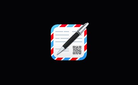 GrandTotal 7.0.1.7  一款非常实用的发票设计工具  第1张