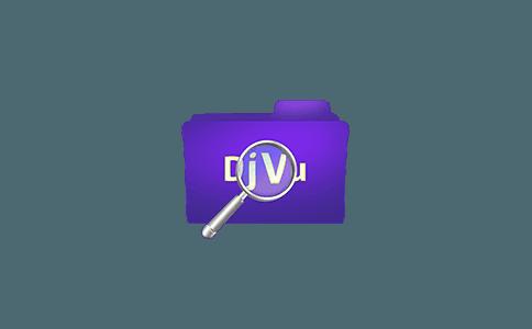 DjVu Reader Pro 2.4.4 DjVu阅读工具 阅读器 第1张