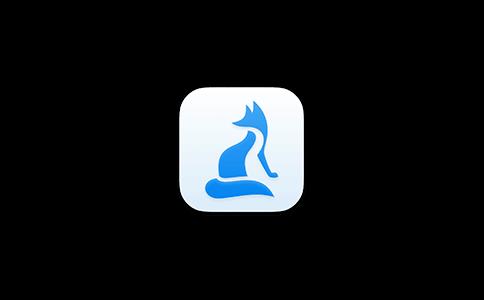 Paw 3.2 破解版 API接口调试http客户端