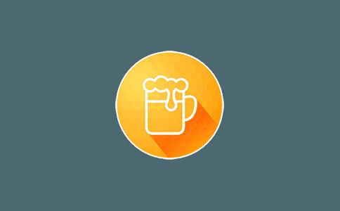GIF Brewery 3.9.5 动图制作工具 截图录像 第1张