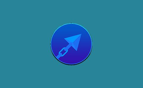 Hookshot 1.8 破解版 超强窗口管理工具