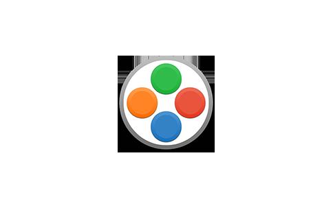 Duplicate File Finder Pro 6.7.2 破解版 重复文件清理工具