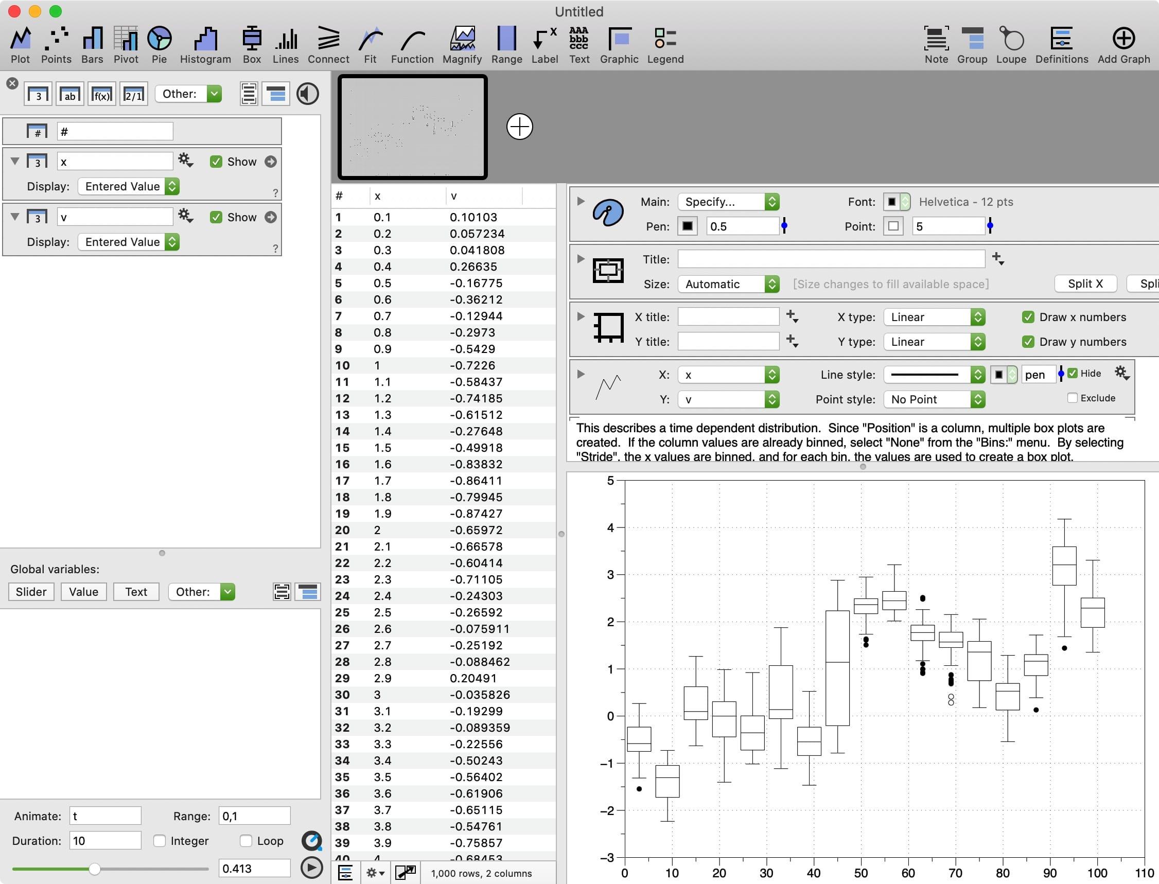 DataGraph 行业办公 第1张