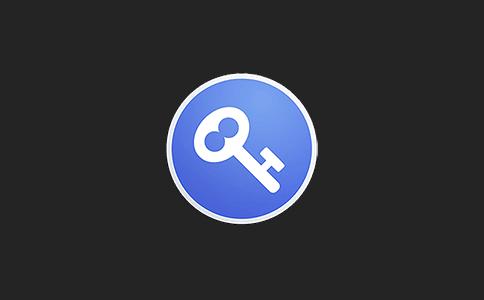 KeeWeb 1.15.7 超赞的跨平台密码管理器