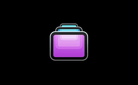 Screens 4.8.3 Mac VNC客户端  第1张