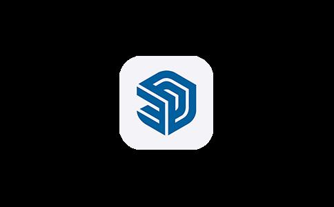 SketchUp Pro 2021.1.1 v21.1.298 中文破解版 极受欢迎的3D设计软件 3D设计 第1张