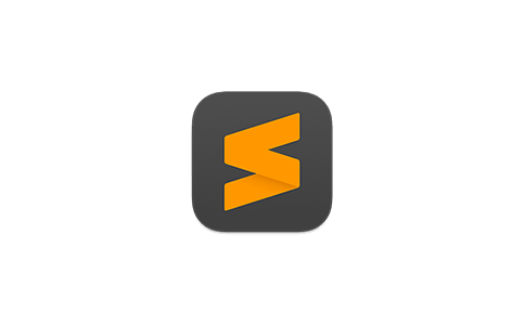 Sublime Text Build 4103  迷人的代码编辑器  第1张