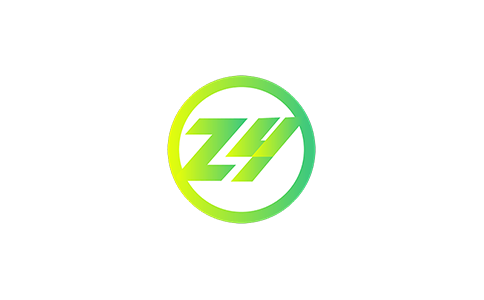 🔥 推荐!ZY Player 2.3.5中文mac版 全网免费视频在线播放软件