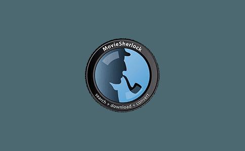 MovieSherlock for Mac 6.0.6  视频搜索下载及转换  第1张