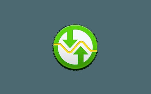 PeakHour 4.1.8 网络性能监测器 网络工具 第1张